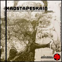 Cover for KaostapesKain EP